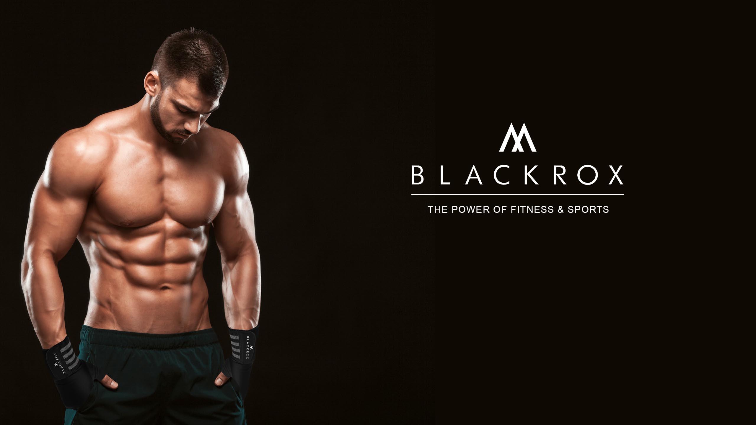Blackrox Header-2020