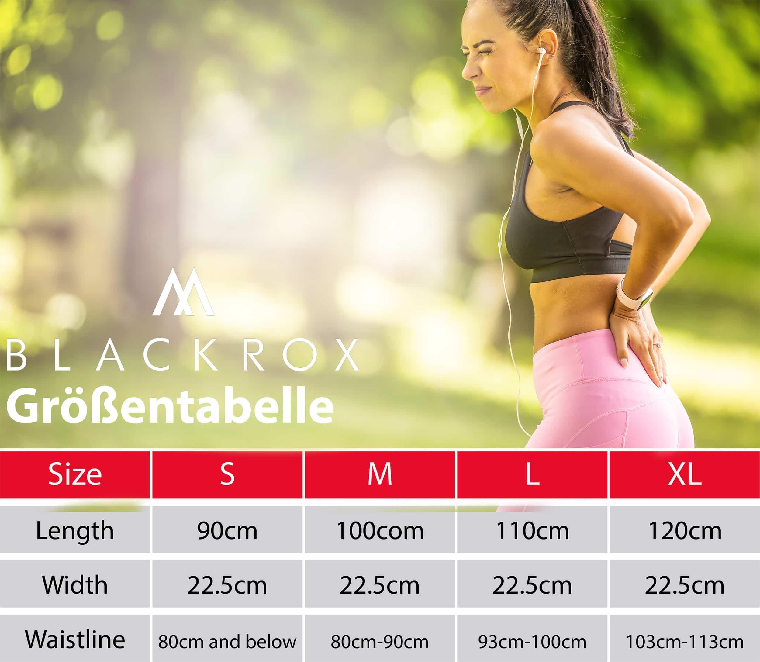 Blackrox-Lendenwirbelstütz-gürtel (13)