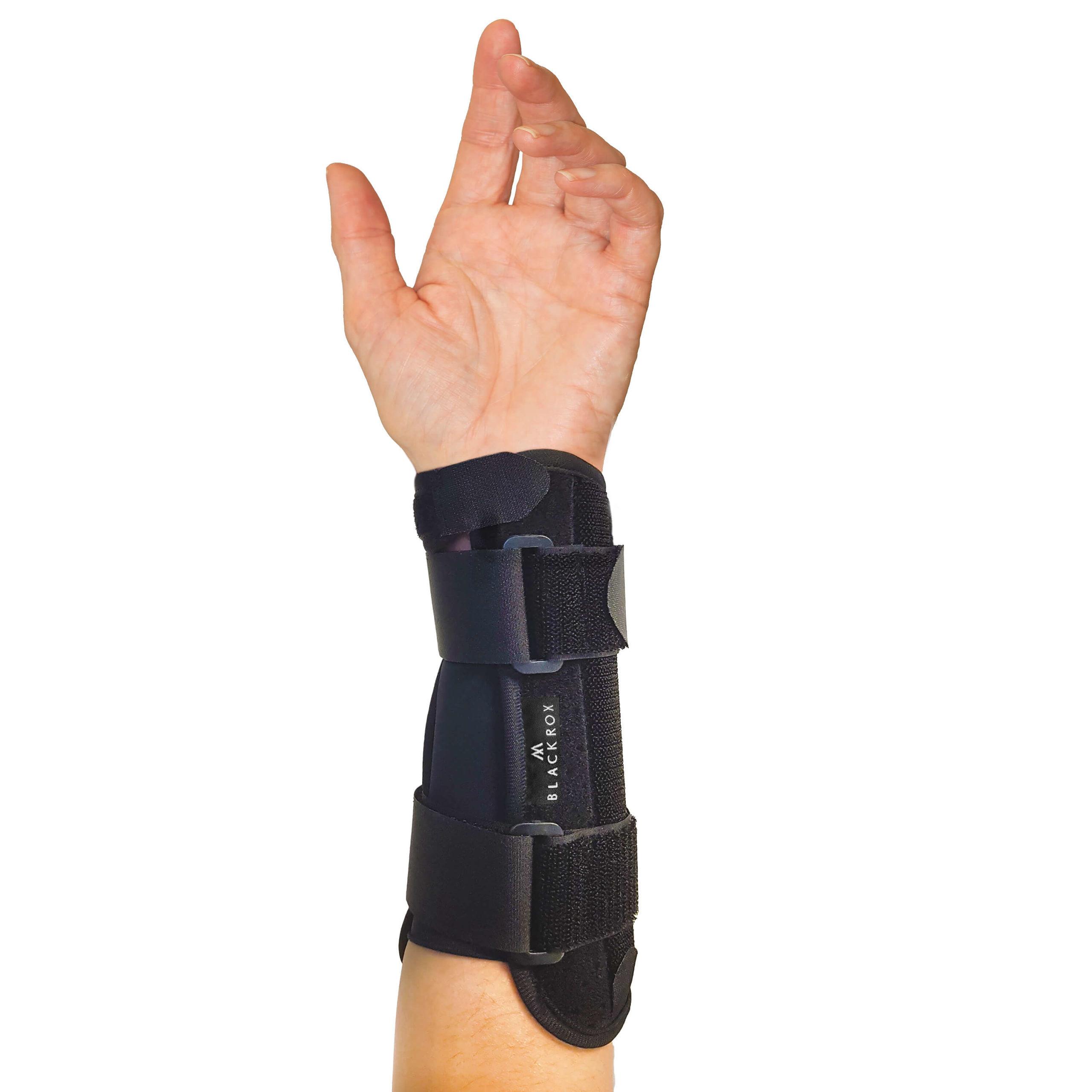 Blackrox_Hand_Bandage-start3