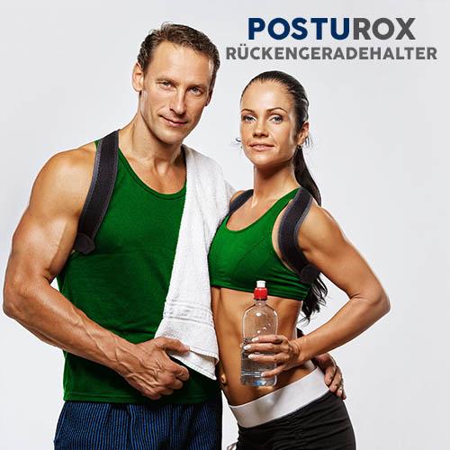 Blackrox-rückenstabilisator-posturox